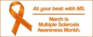 multipleSclerosisMonth