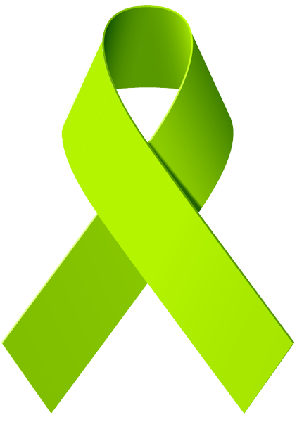 limeGreenRibbon