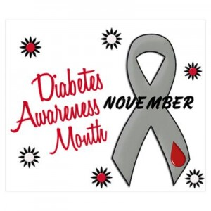 diabetesMonth